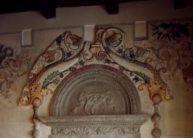sidelna-budova-spisskeho-muzea-portal.jpg