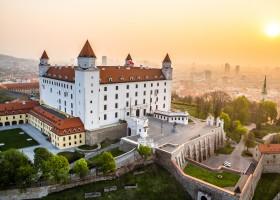 castle_sunrise.jpg