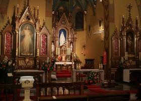 kaplica-klasztorna.jpg