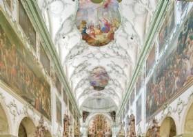 die_stiftskirche_st.jpg
