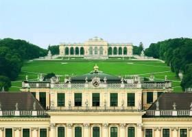 Schönbrunn Palace  © Schloß Schönbrunn Kultur- und Betriebsges.m.b.H./Koller